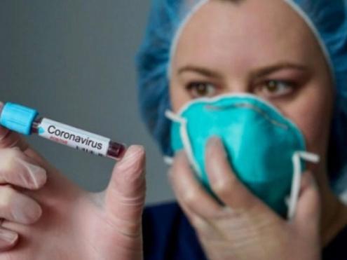 Що роблять у Луцьку для боротьби з коронавірусом