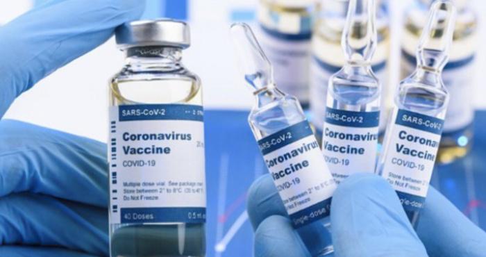 Понад  53  тисячі жителі Ріненщини вакцинувалися проти коронавірусу