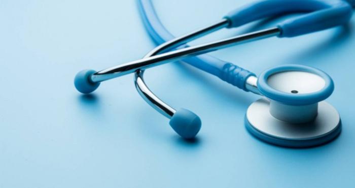 У медичних підприємствах Рівненської області – зміни