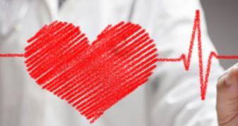 У Ковельському МТМО консультуватиме хворих кардіохірург вищої категорії