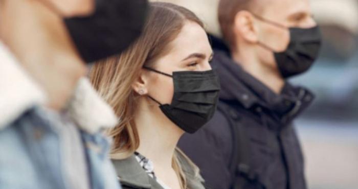 Луцька ТГ – серед лідерів зі зростання захворюваності на коронавірус в Україні