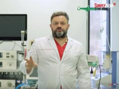 Ростислав Валіхновський