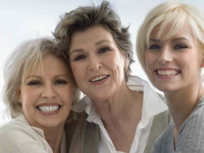 Які медичні обстеження варто проходити жінкам щороку