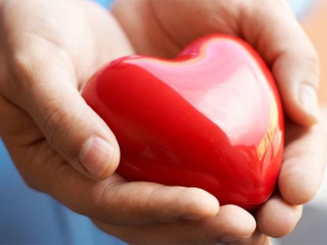 Луцькі медики отримали допомогу від благодійного фонду «Серце в долонях»