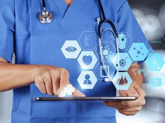 «Медична реформа має включати покращення умов праці лікарів»,– Президент України