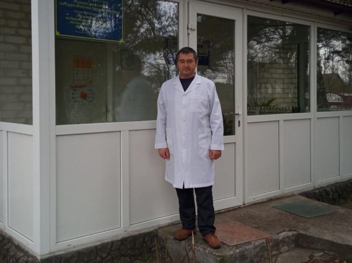Олександр Кіпень