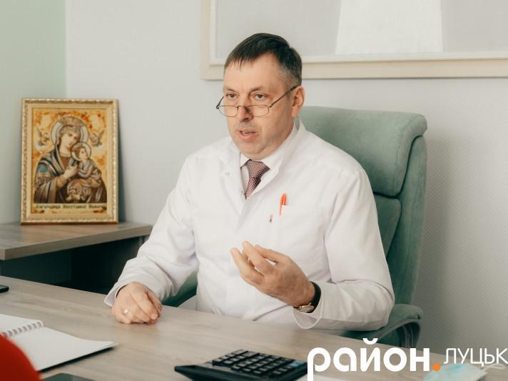 Іван Гусак
